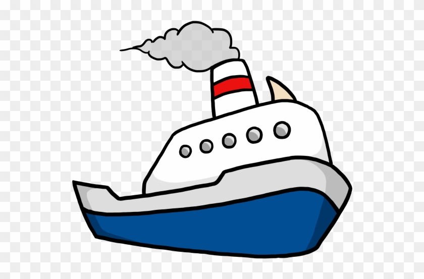 Clip Art Boat Png Boat Clipart Transparent Png 578078 Pikpng