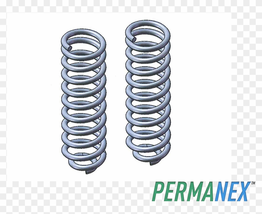 Free Metal Spring Cliparts, Download Free Clip Art, Free Clip Art on Clipart  Library