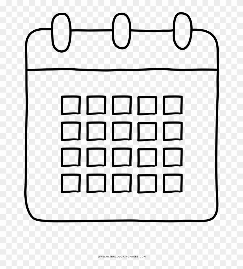 Free Printable Calendar Monthly No Download Santa Claus Desenho