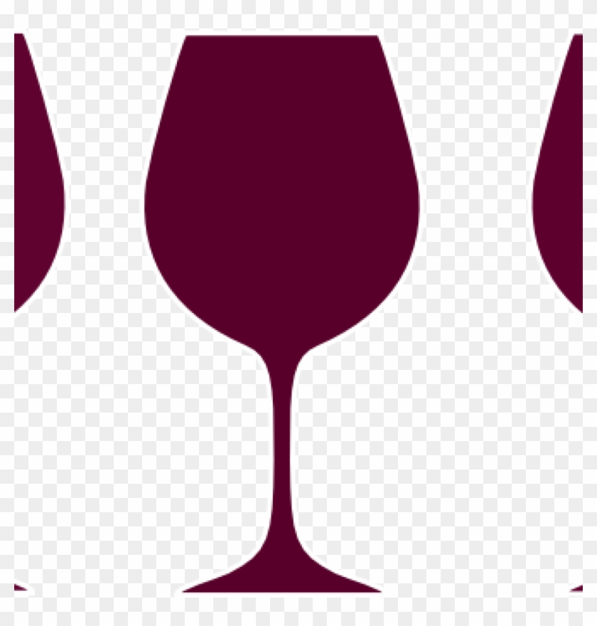 Free Wine Clipart Wine Clip Art Free Clipart Panda - Wine Glass - Png Download #5730991