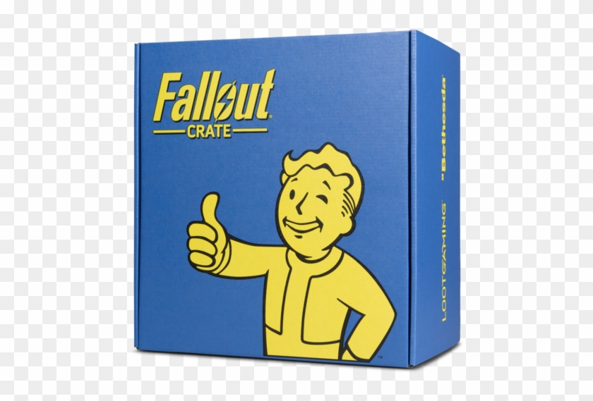 The World Got Nuked And The Aftermath Was Weird - Fallout 4 Game Of The Year Edition Pc Clipart #5743630