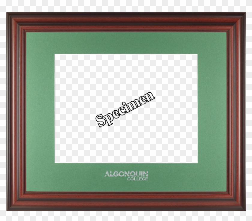 Guilloche Border Diploma Frame Png Image - Book Cover Clipart (#3974718) -  PikPng