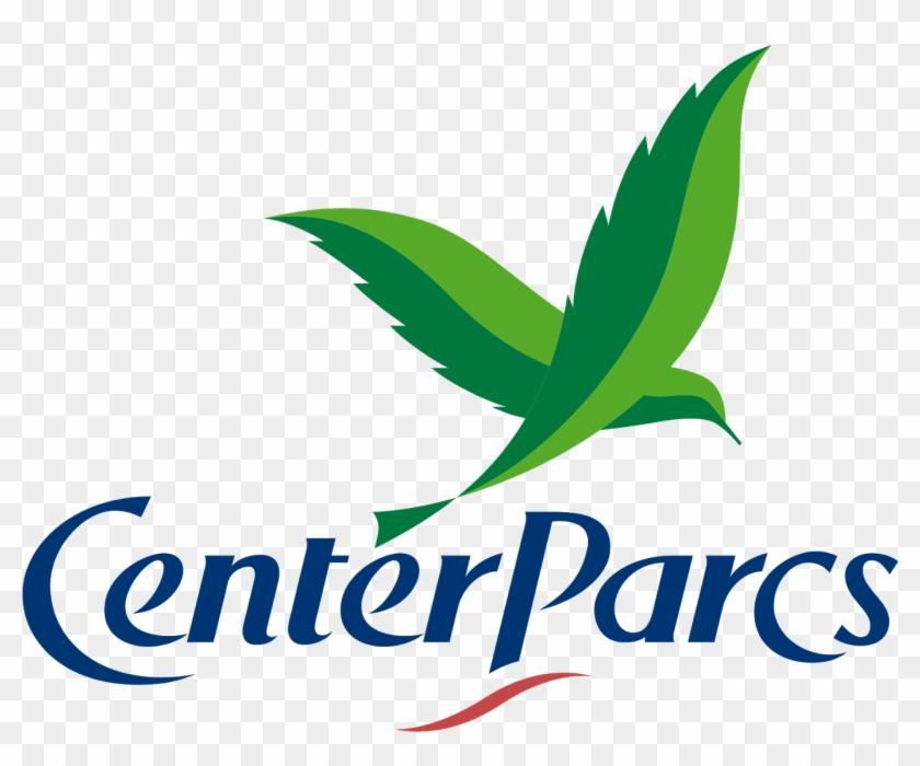 Center Parcs A Well-known Brand Offering Short Break - Center Parcs Clipart #5753673