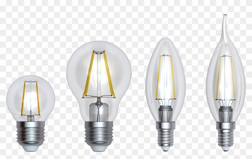 Brand Skylighting Has A Range Of Several Product Lines - Incandescent Light Bulb Clipart #5757412