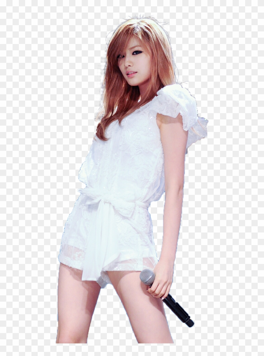 Nana , Png Download - Nana After School Shampoo Clipart #5765915
