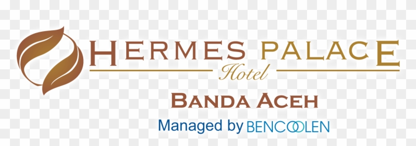 Hermes Banda Aceh Hermes Banda Aceh Logo Hermes Palace Hotel Banda Aceh Clipart 5771367 Pikpng