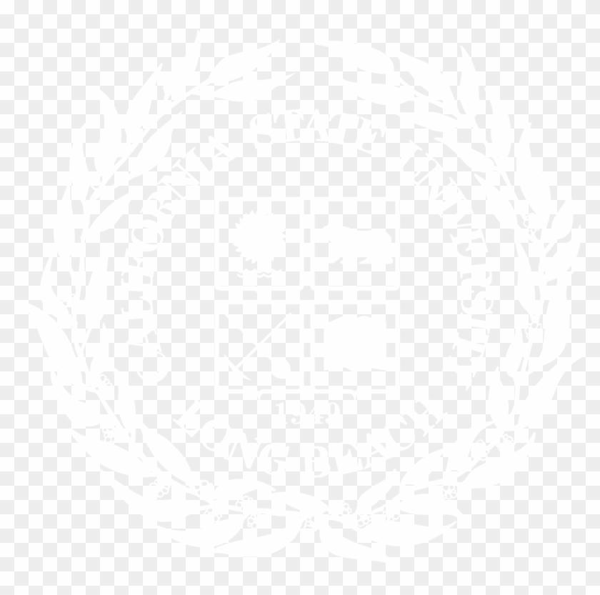 Csulb Esports Association - Cal State Long Beach Logo Clipart #5776820