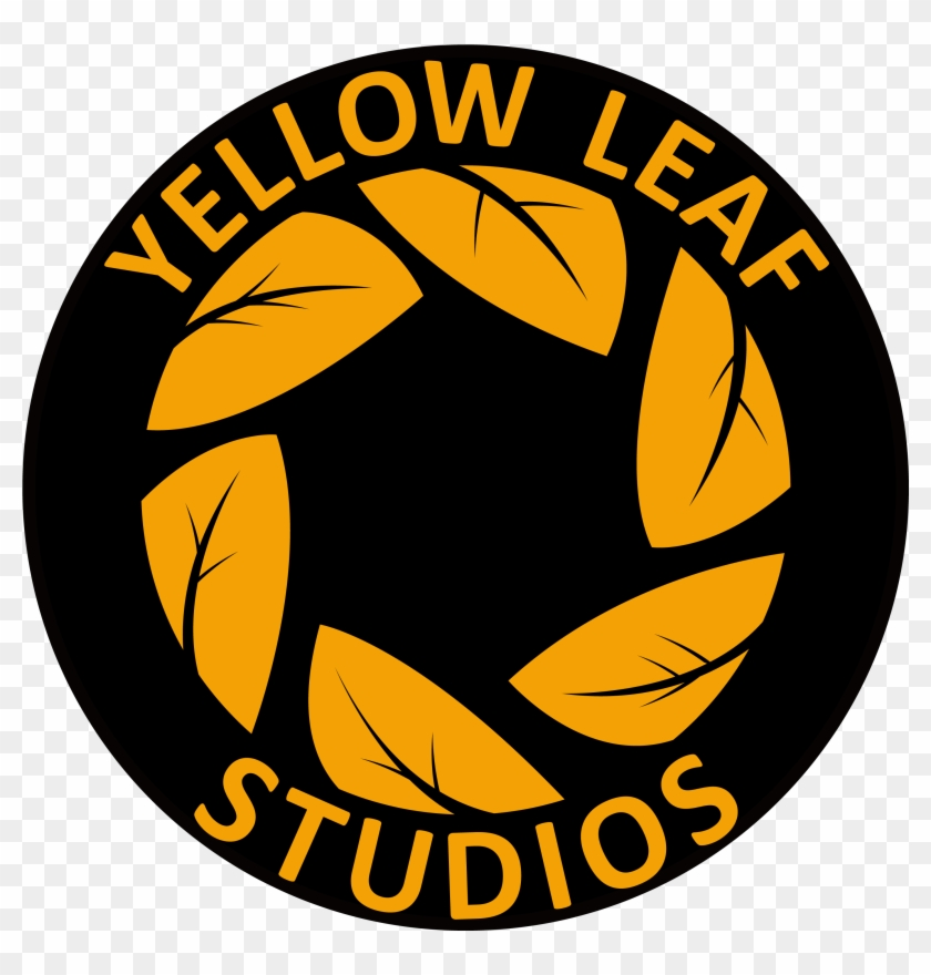 Yellow Leaf Studios Central Forensic Science Laboratory Clipart 5781631 Pikpng