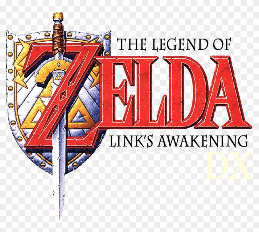 The Legend Of Zelda Legend Of Zelda A Link Clipart