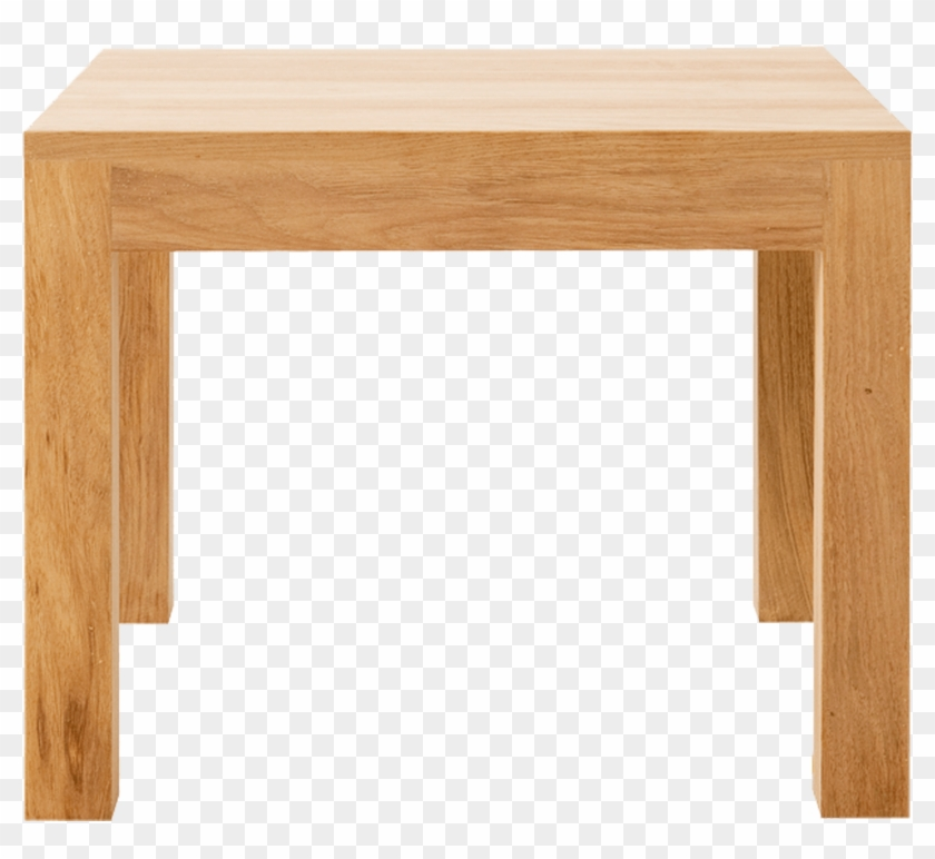 Table, Muubs, Bedside Tables, Wood, Angle Png Image - Mesa Belem Tok Stok Clipart #5781845