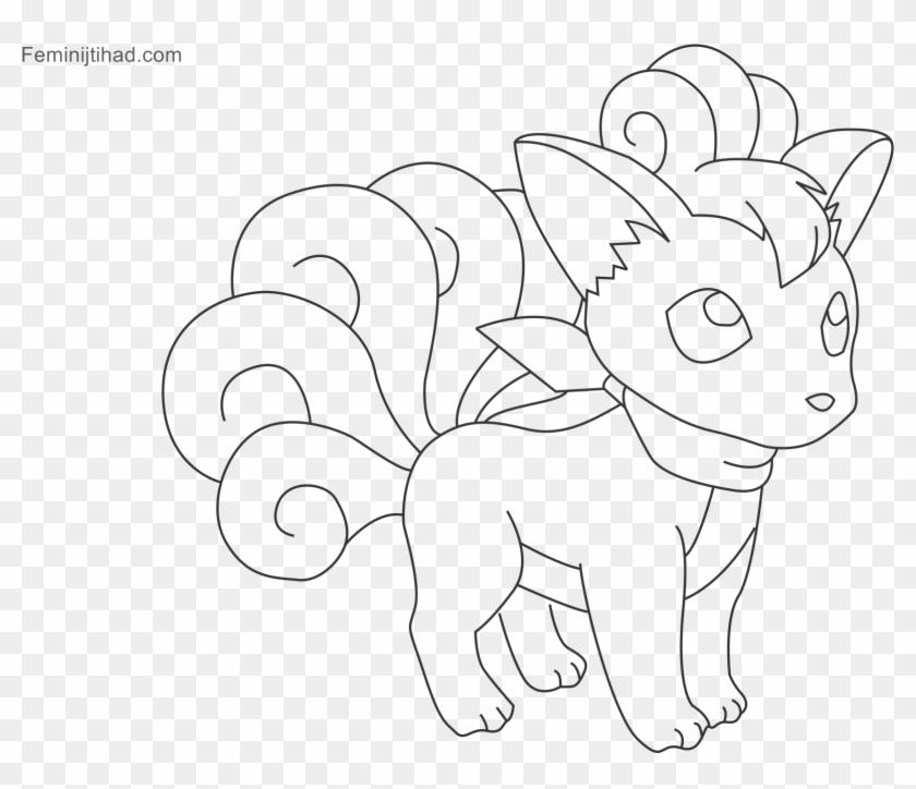 Coloring page Mega Evolved Pokémon : Mega Sableye 302 302 | 724x840