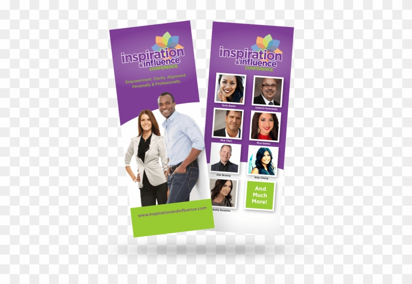 Graphic Design Banner Inspiration Png