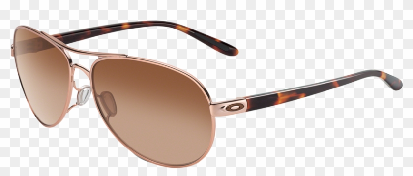 Shop Oakley Feedback™ At The Official Oakley Online - Oakley Sunglasses For Woman Clipart #5813465