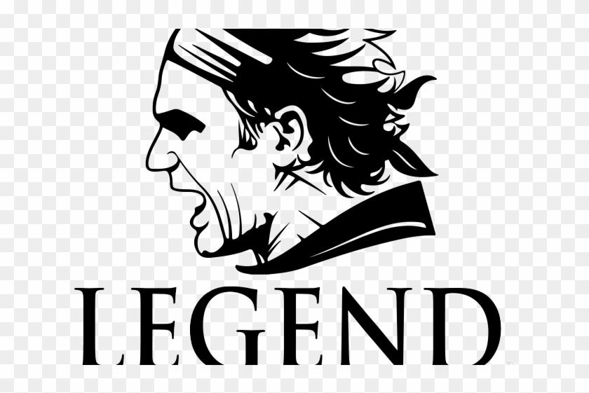 Roger Federer Clipart Vector Roger Federer Tshirt Design Png