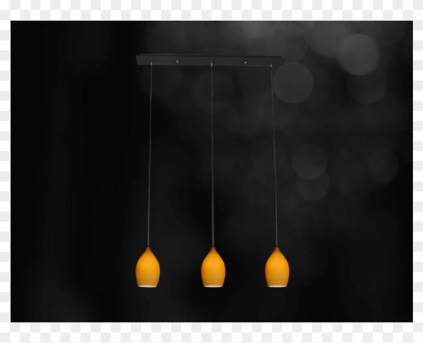 Light Fixture Png Download Free - Ceiling Fixture Clipart #5833136