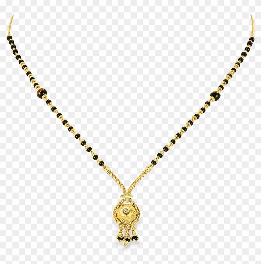 Orra Gold Mangalsutra Mangalsutra Design Latest Gold Hd