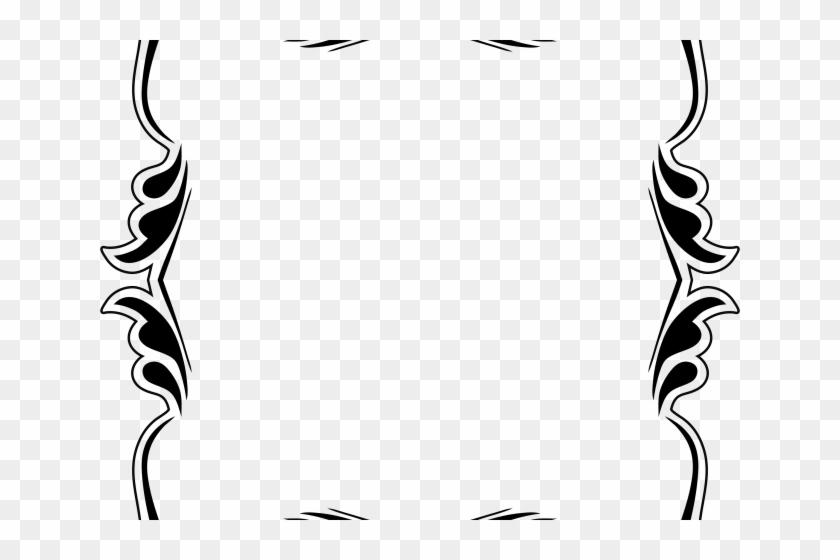 decoration clipart frame kotak png transparent png 5845672 pikpng decoration clipart frame kotak png