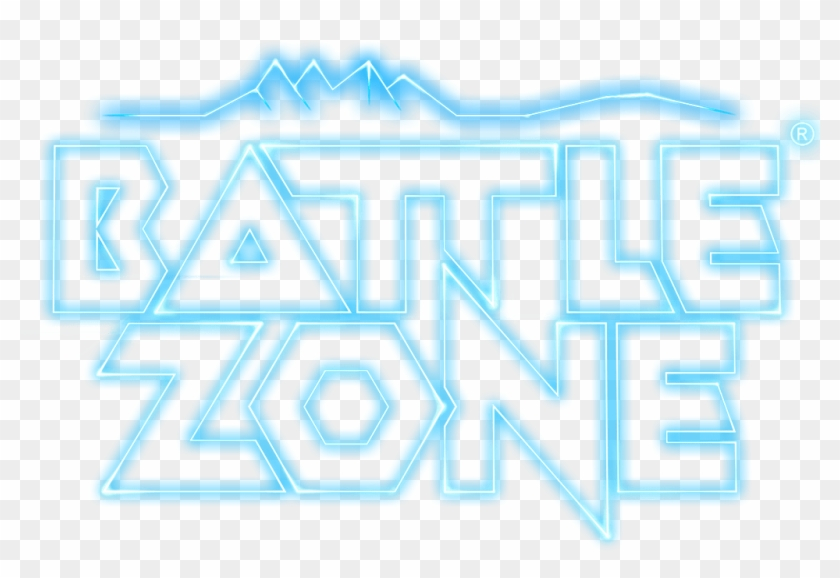 Sony Interactive Entertainment Europe To Publish Battlezone Electric Blue Clipart 5859541 Pikpng