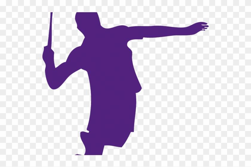 Half Life Clipart Badminton - Transparent Background Badminton Png #5862101