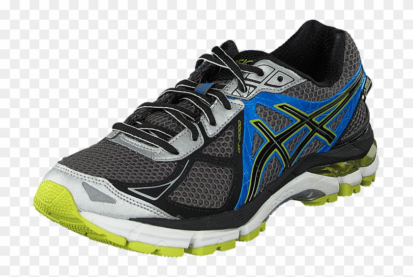 Asics T506n 9799 Grey/blue 53881 00 Mens Suede, Rubber, - Running Shoe Clipart #5873656
