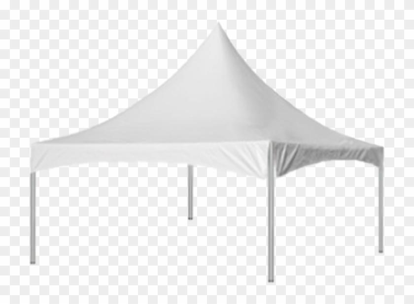 Tent Transparent Pagoda Stock - Canopy Clipart #5886855