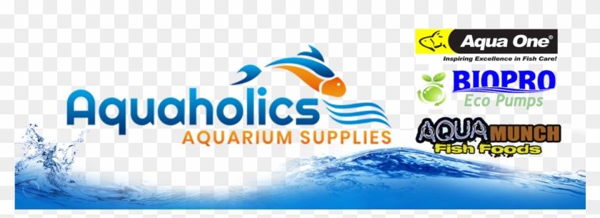 0 Items - Fish Shop Banner Design Clipart #5887433