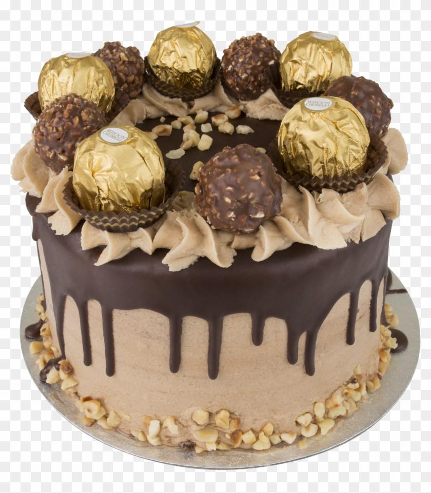 Cupcake Clipart #5898624