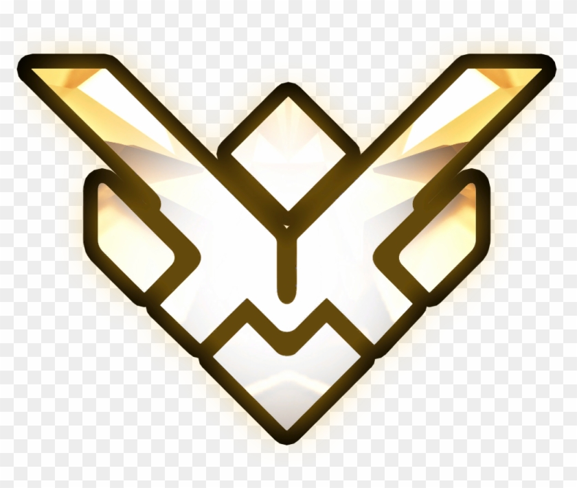 grandmaster overwatch top 500 icon clipart 590720 pikpng grandmaster overwatch top 500 icon