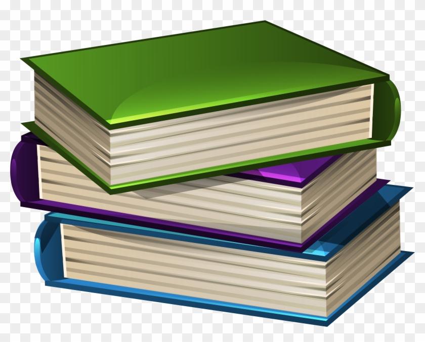School Books Clipart School Book Clipart Clipart Panda - School Clipart -  Free Transparent PNG Clipart Images Download