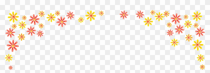 Floral Decoration Clipart Image Gallery Yopriceville, HD Png Download #592205