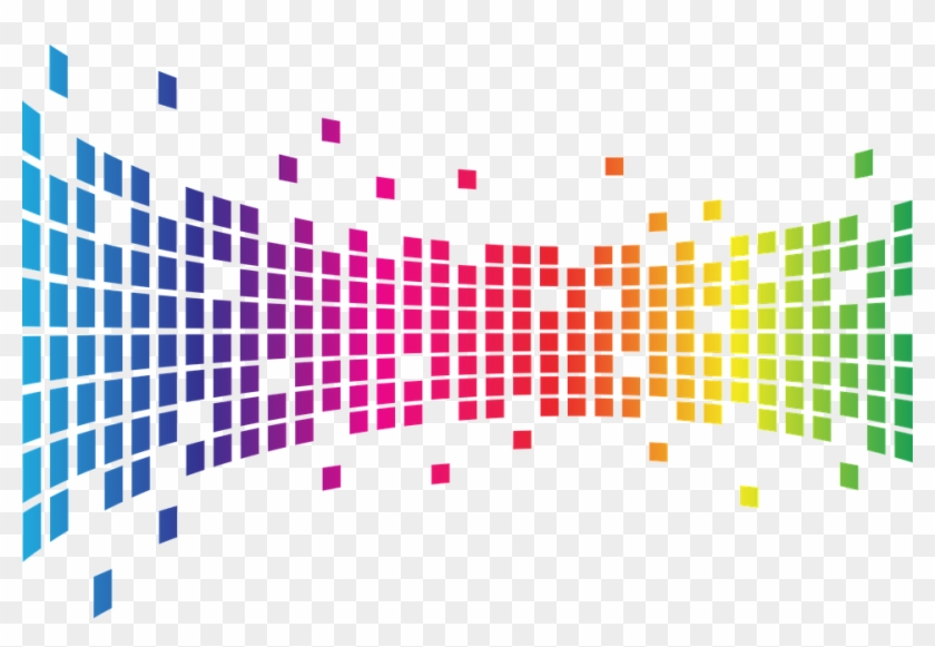 Abstract Color Square Png Vector Background Transparent Png Clipart 594399 Pikpng