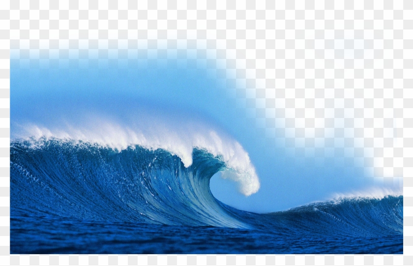 2989 X 1822 23 Ocean Waves Png Clipart 594421 Pikpng Wave physics helps explain the process by which sound is produced, travelled, and reproduced. 2989 x 1822 23 ocean waves png