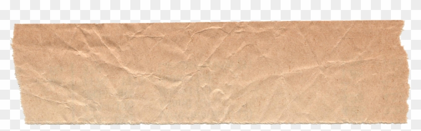 Free Download - Torn Old Paper Png Clipart@pikpng.com