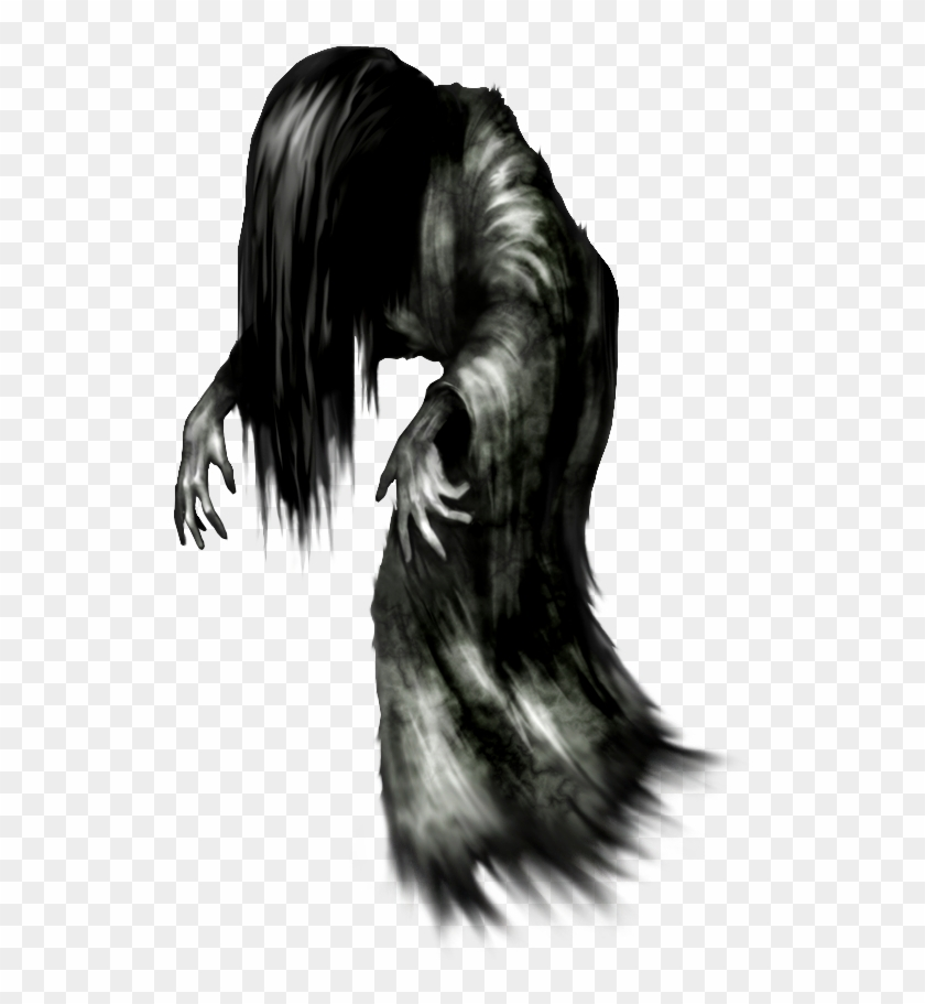 Ghost High Quality Png Png Transparent Ghost Png Clipart 597248 Pikpng Pngkit selects 1106 hd ghost png images for free download. png transparent ghost png clipart