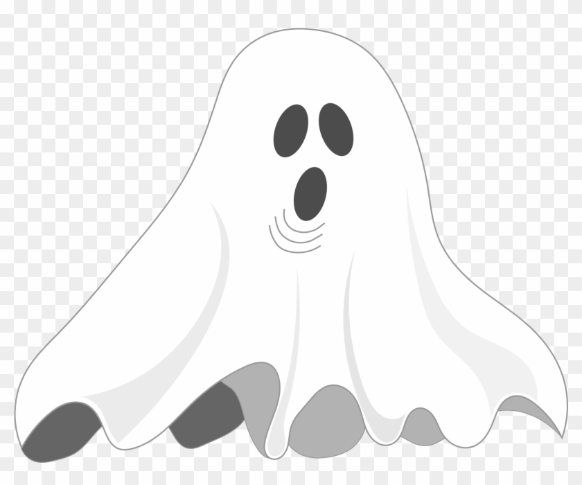 Download Ghost Png Transparent Image Halloween Pun Clipart 597302 Pikpng Ghost clipart cute ghost clipart ghost transparent background clipart halloween ghost black and white clipart woman clipart wonder woman clipart. download ghost png transparent image