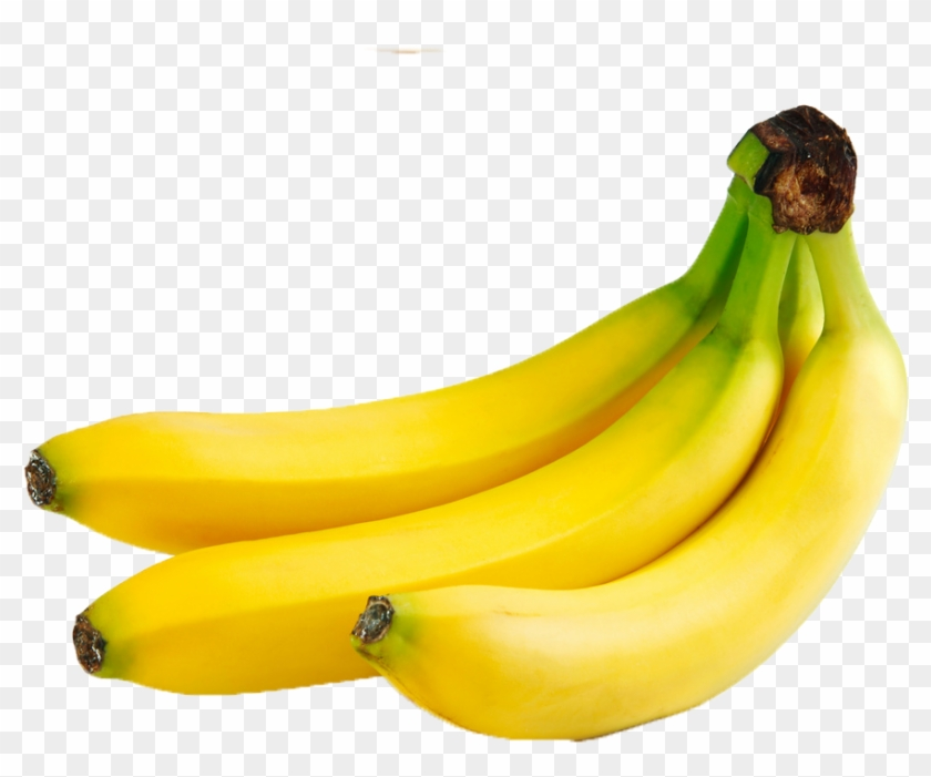 Banana Png Free Commercial Use Images Chuối Png Clipart 598673 Pikpng