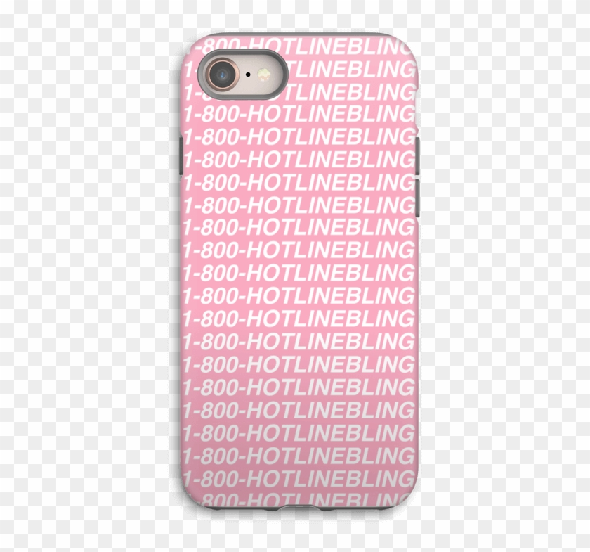 Hot Line Bling - Emma Deigman Clipart #5914921