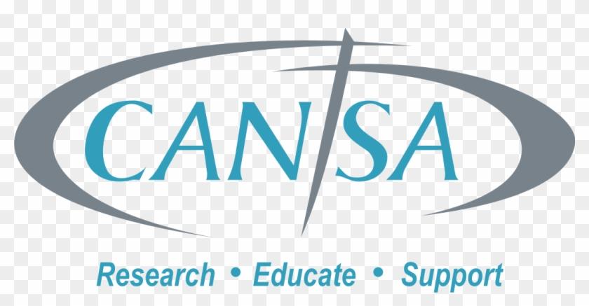 My Alberton Malwarebytes Logo Transparent - Cancer Association Of South Africa Clipart #5948876