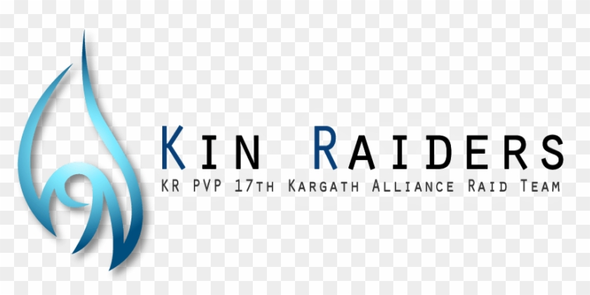 Kin Raiders Heroic Spine Of Deathwing Coverage, Diablo - Graphic Design Clipart #5957786