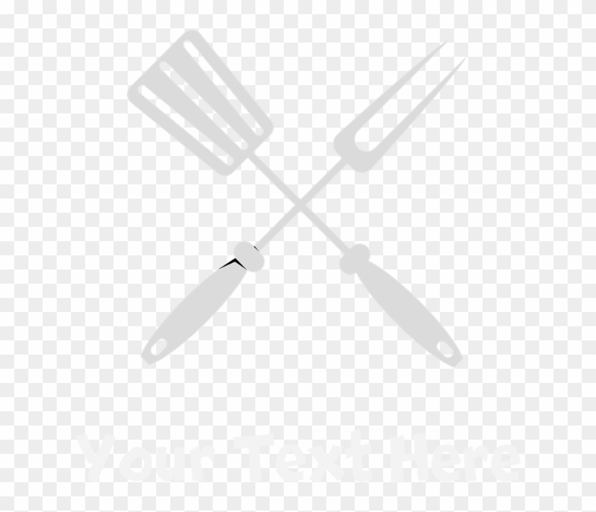 Smoke , Png Download - Helicopter Clipart #5968857