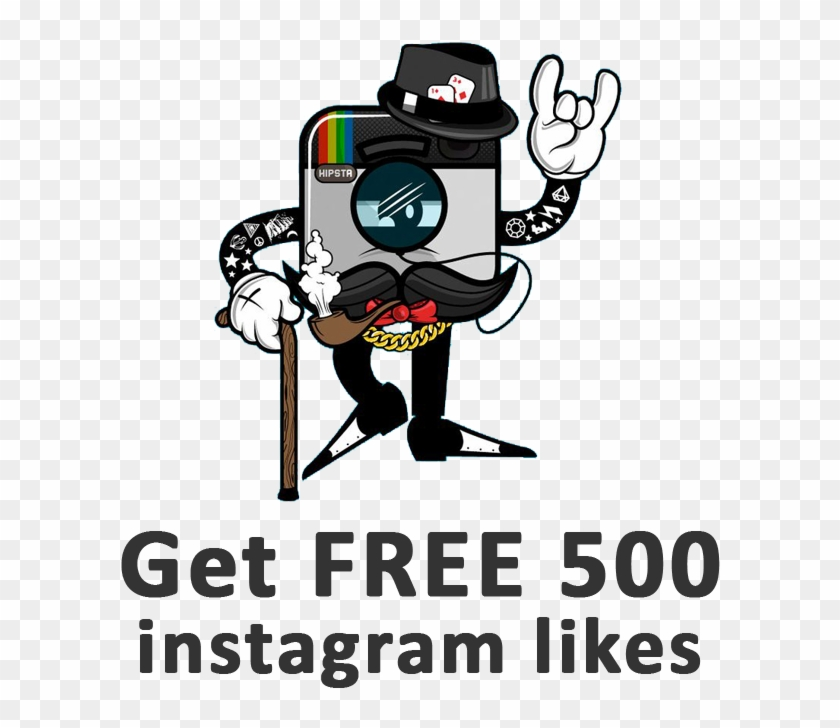 Get Free 500 Instagram Post Likes When You Buy 200 - Tfl - London Tramlink - Oyster Zip / Croydon Scouting Clipart #5972960