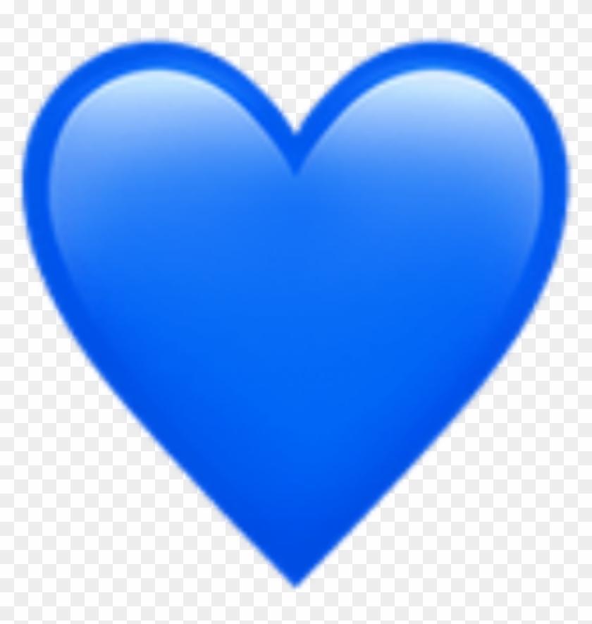 1024 X 1024 3 - Heart Clipart #62024