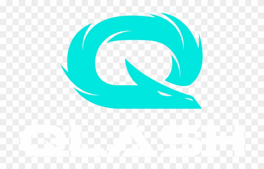 Call For Artists Follow @teamqlash And Look For The - Graphic Design Clipart #65628