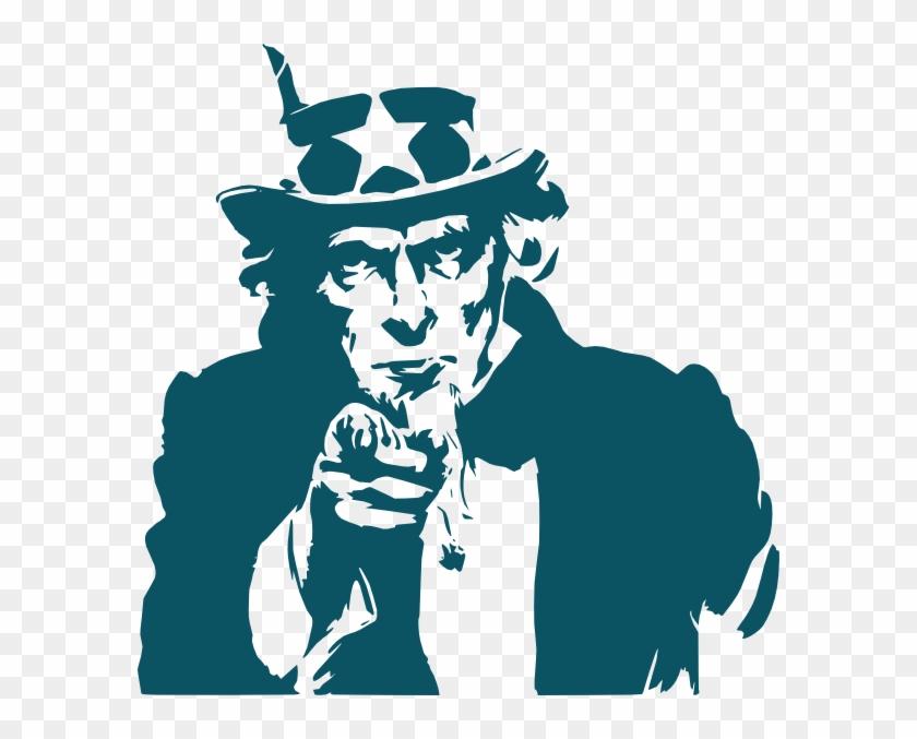 Epub Die Religion Des Geldes Ökonomisierung Globalisierung - Uncle Sam I Want You Clip Art - Png Download #66746