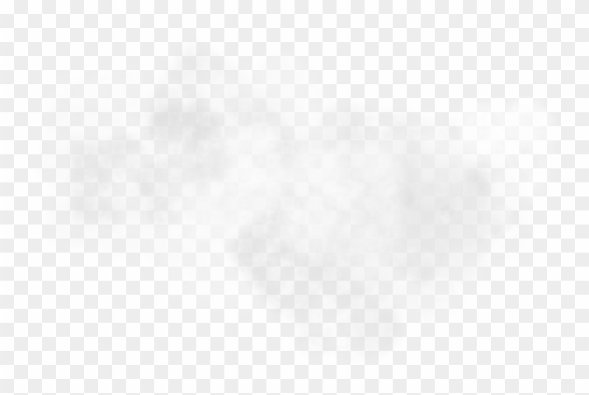 Humo Blanco Png - Neblina Png Clipart #67878