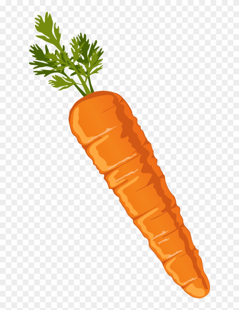 Free Png Download Carrot Png Images Background Png - Carrot Clipart Png Transparent Png #69785
