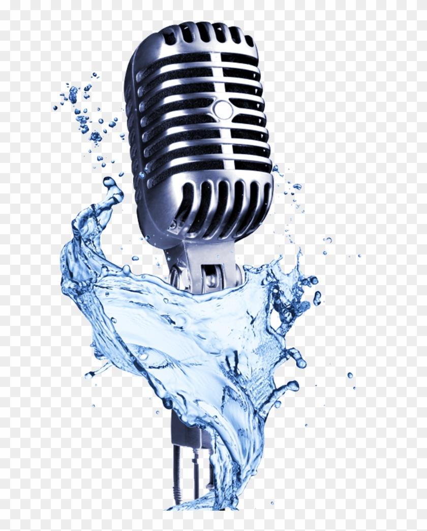 Transparent Water Splash Png , Png Download Clipart #601684