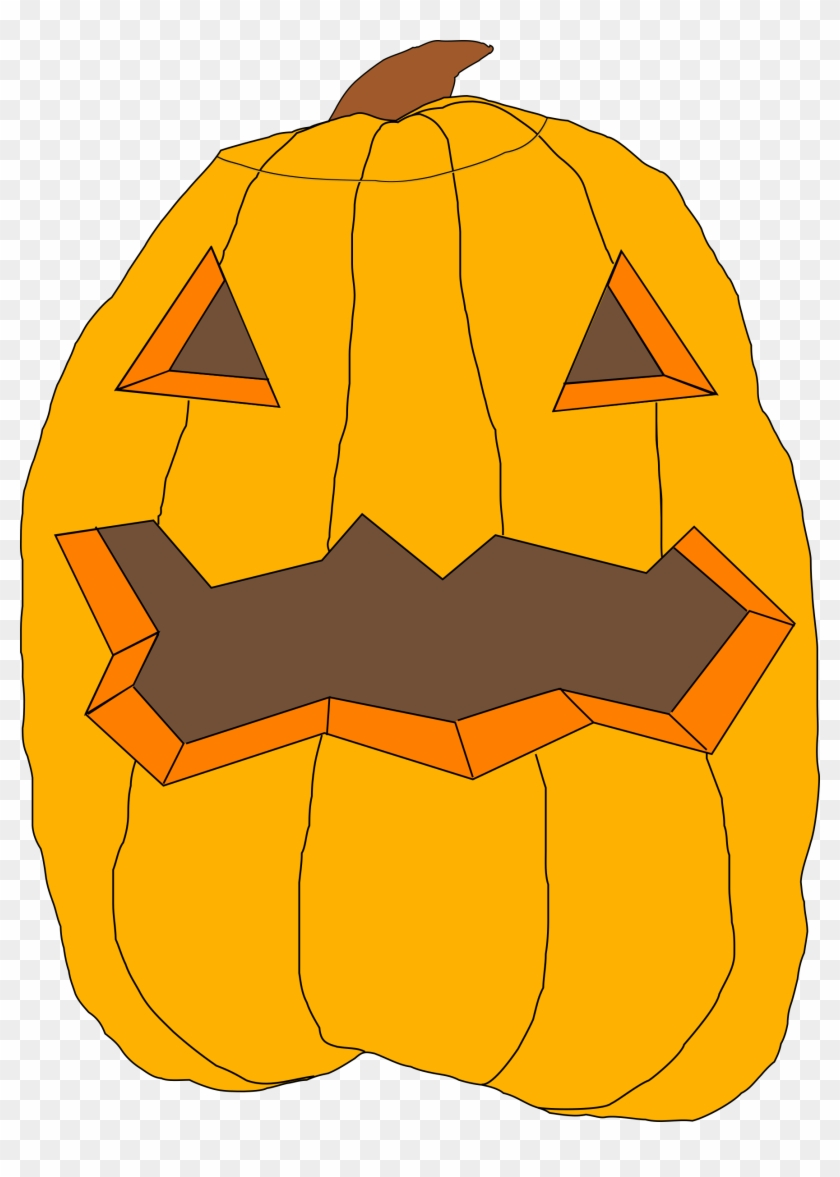 Clipart pumpkin vegetable, Clipart pumpkin vegetable Transparent FREE for  download on WebStockReview 2020