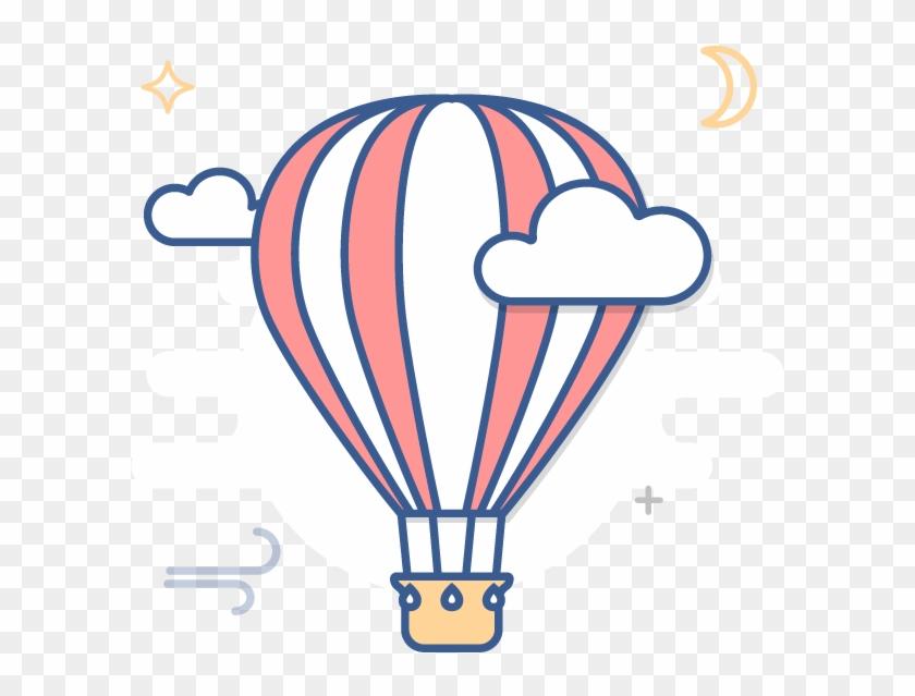 Cloud Phone Icon Clipart #605216