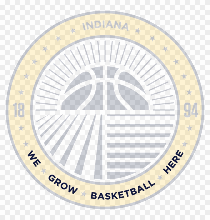 We Grow Basketball Here Clipart #608100